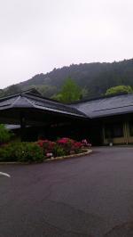 勝尾寺1405051
