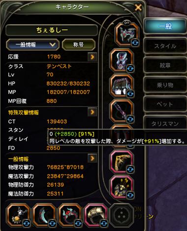 にせちち2