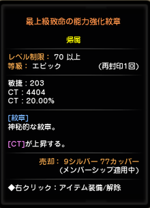 20140515052216383.png