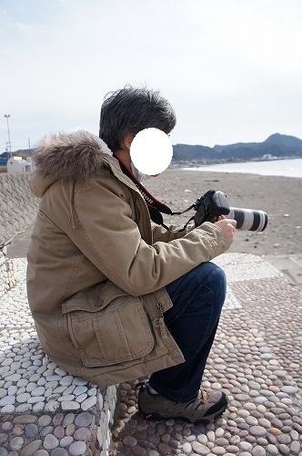 20140326-15.jpg