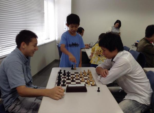 ジャパンリーグ2_convert_20140823000638