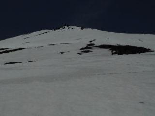 07 極上ザラメのマイシュプール