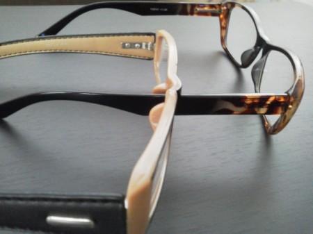 老眼鏡 (3)