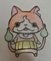 bakenoko33.jpg