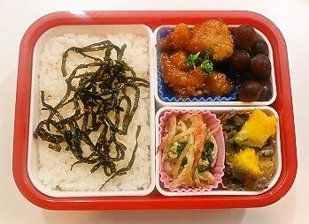 foodpic5090600.jpg