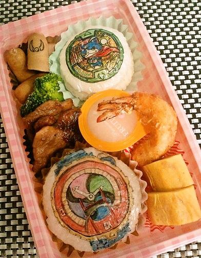 foodpic5204244.jpg