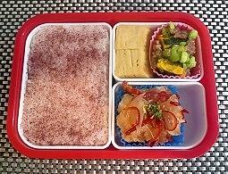 foodpic5342175.jpg