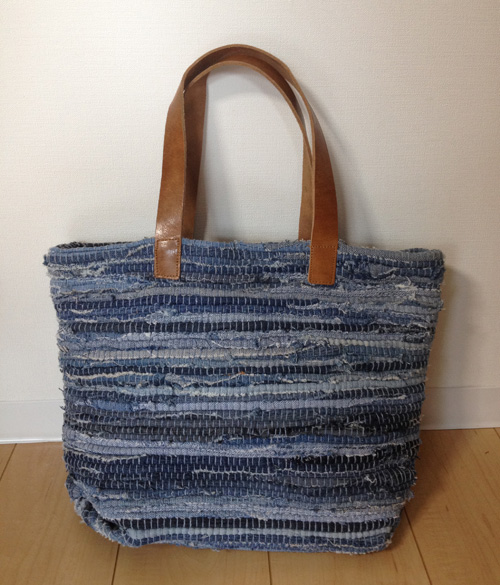 denim bag1