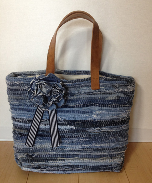 denim bag2