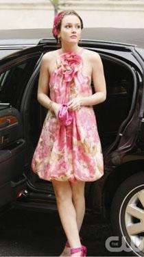 BWF-blair-waldorf-fashion-4153298-333-500up用