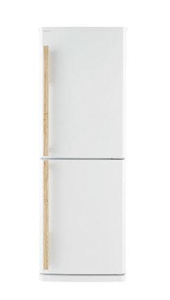 ZR-641-WH_main_1000x1000.jpg
