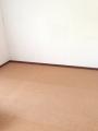 床仕上がり