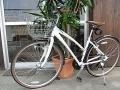 オシャレ自転車3