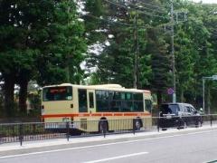 0525bus02.jpg
