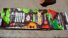 G0601_fukuramu01.jpg