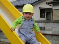 IMG_2676_convert_20140828130552.jpg