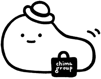 chimagroup_stamp+.jpg
