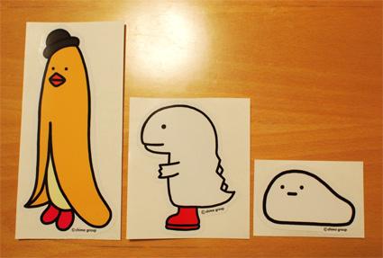 sticker+a.jpg