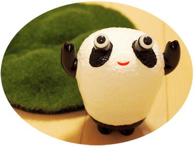 surprise_panda++.jpg