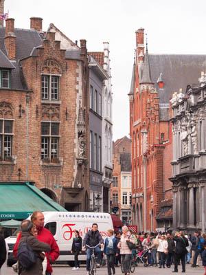 Brugge201410
