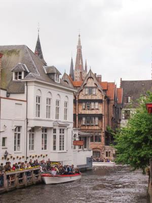 Brugge201411