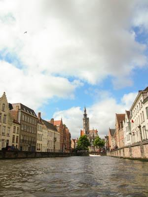 Brugge201412
