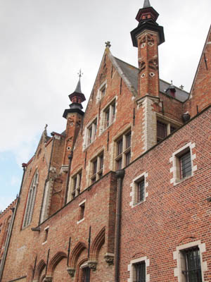 Brugge201413