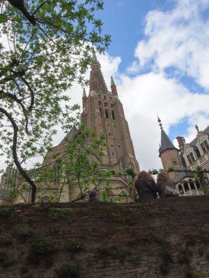 Brugge201415
