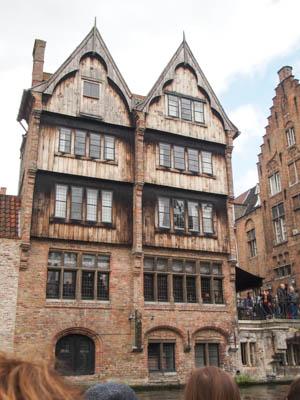 Brugge201416
