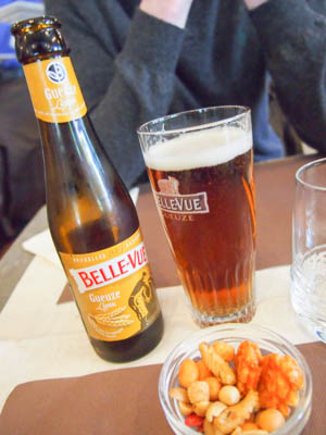 Brugge201417