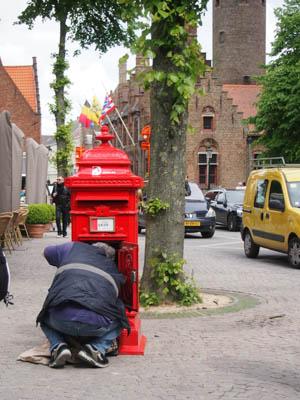 Brugge201420