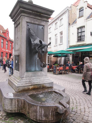 Brugge201422