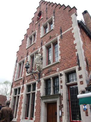Brugge201423