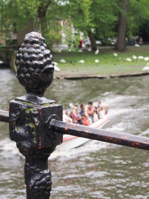 Brugge201425