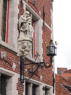Brugge201427