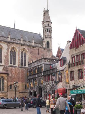 Brugge201405