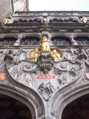 Brugge201406