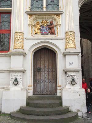 Brugge201408