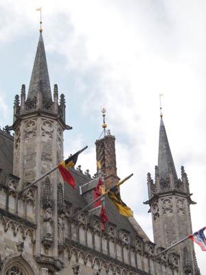 Brugge201409