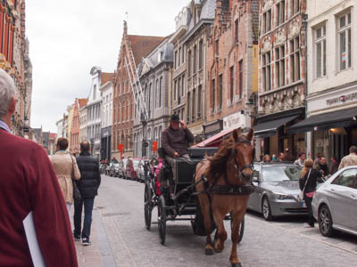 Brugge201444