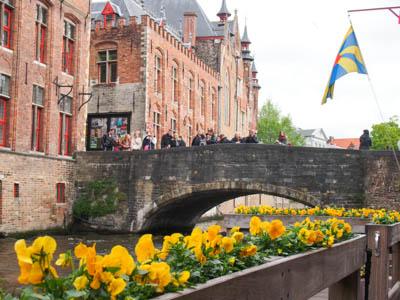 Brugge201437