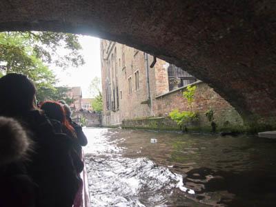 Brugge201438