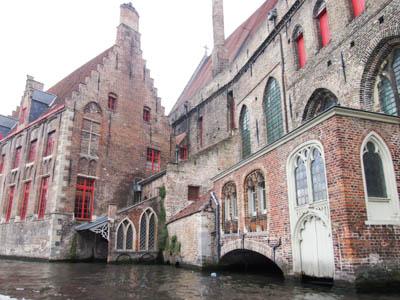Brugge201439