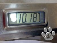 14-0901-03.jpg