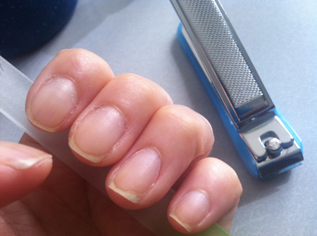 20140212NailCare-3.jpg