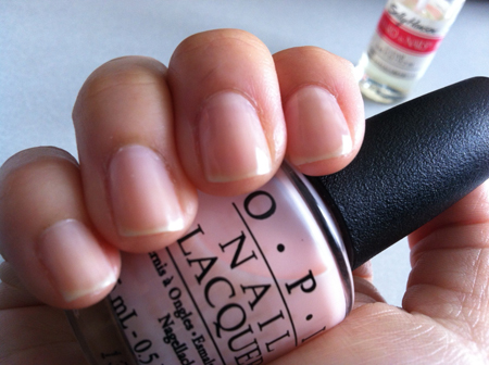 20140212NailCare-4.jpg