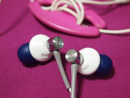 20140218canal-type-earphone-5.jpg
