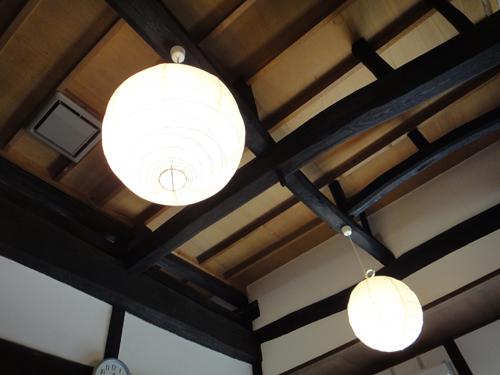 20140316SobaYamaichi-5.jpg