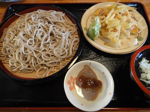 20140316SobaYamaichi-6.jpg
