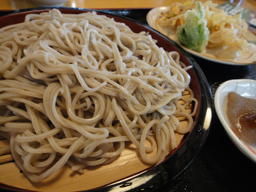 20140316SobaYamaichi-7.jpg